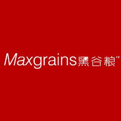Maxgrains